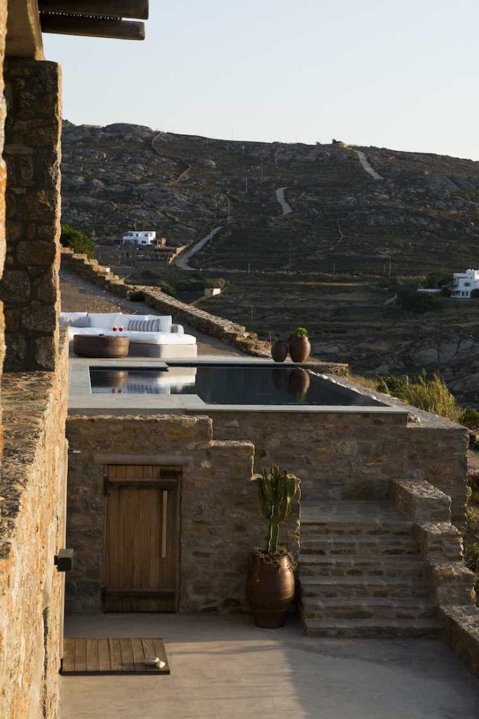 Mykonos luxury villa Nalenia28