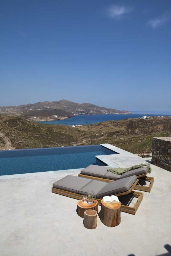 Mykonos luxury villa Nalenia3