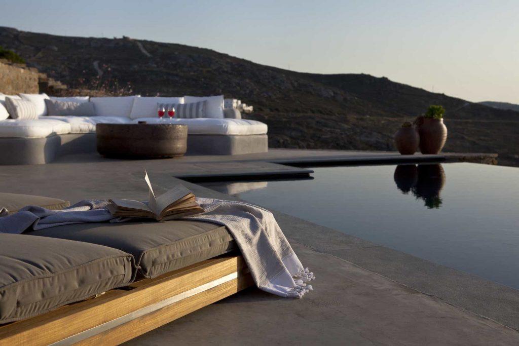 Mykonos luxury villa Nalenia30