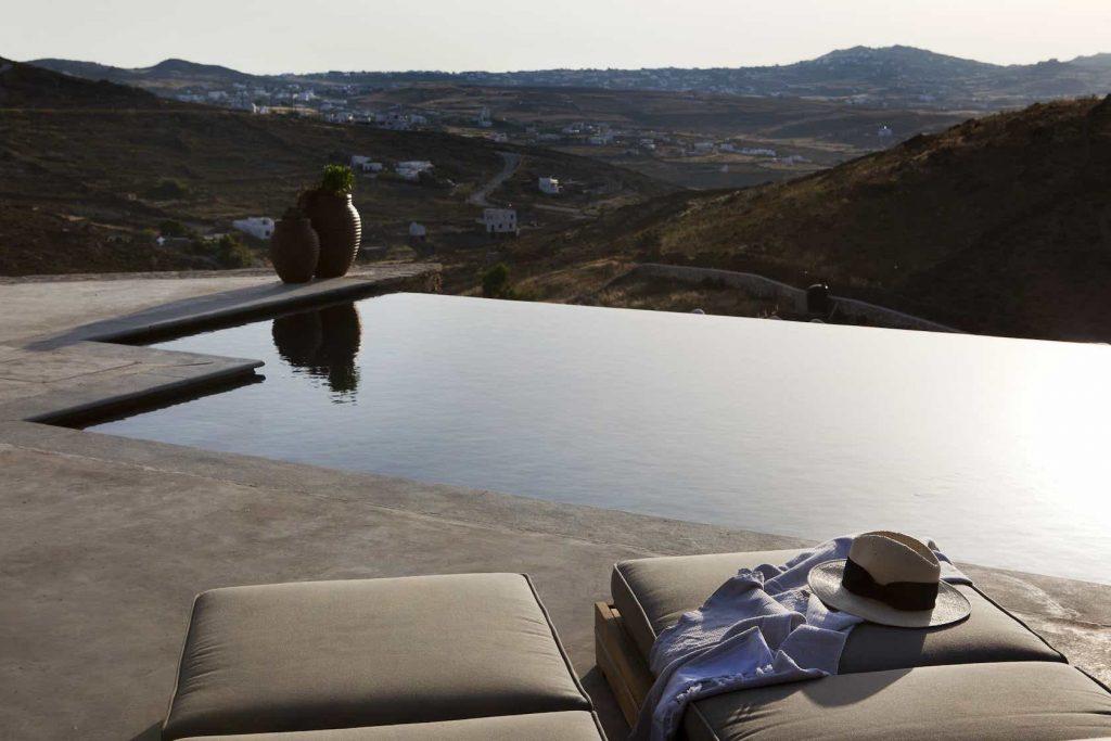 Mykonos luxury villa Nalenia32