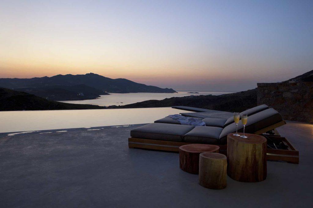 Mykonos luxury villa Nalenia33