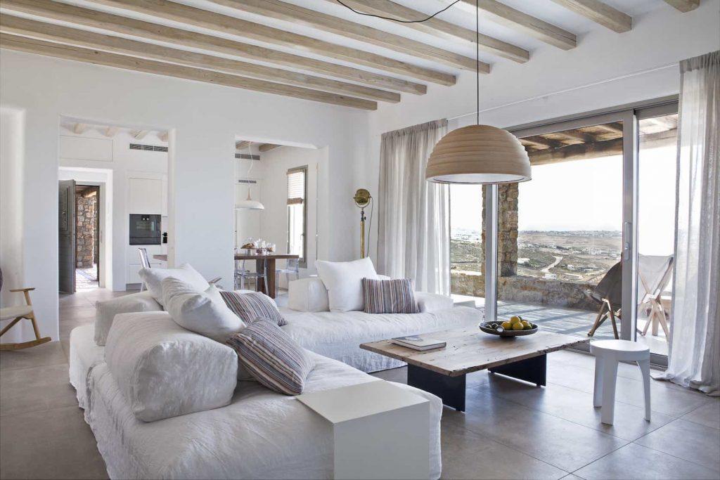 Mykonos luxury villa Nalenia34