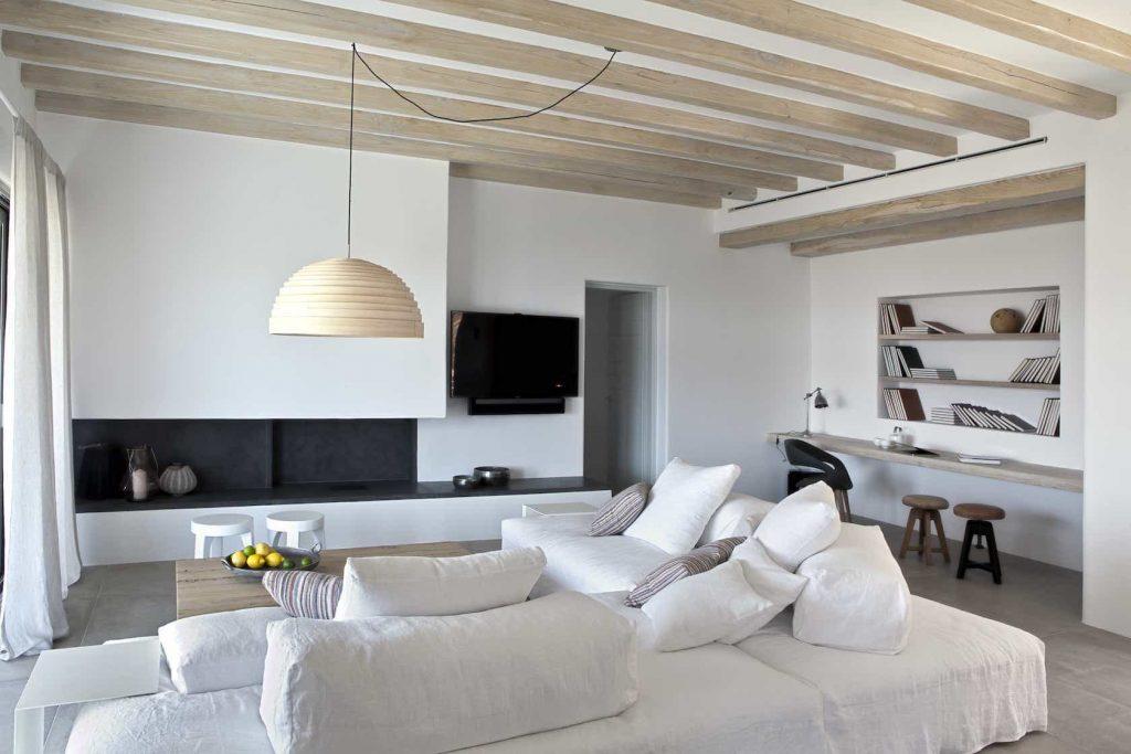 Mykonos luxury villa Nalenia35