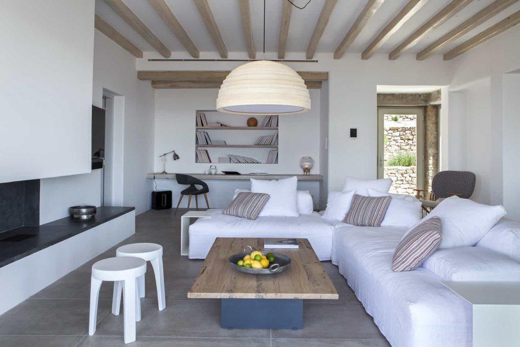 Mykonos luxury villa Nalenia36
