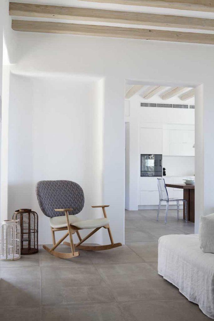 Mykonos luxury villa Nalenia38
