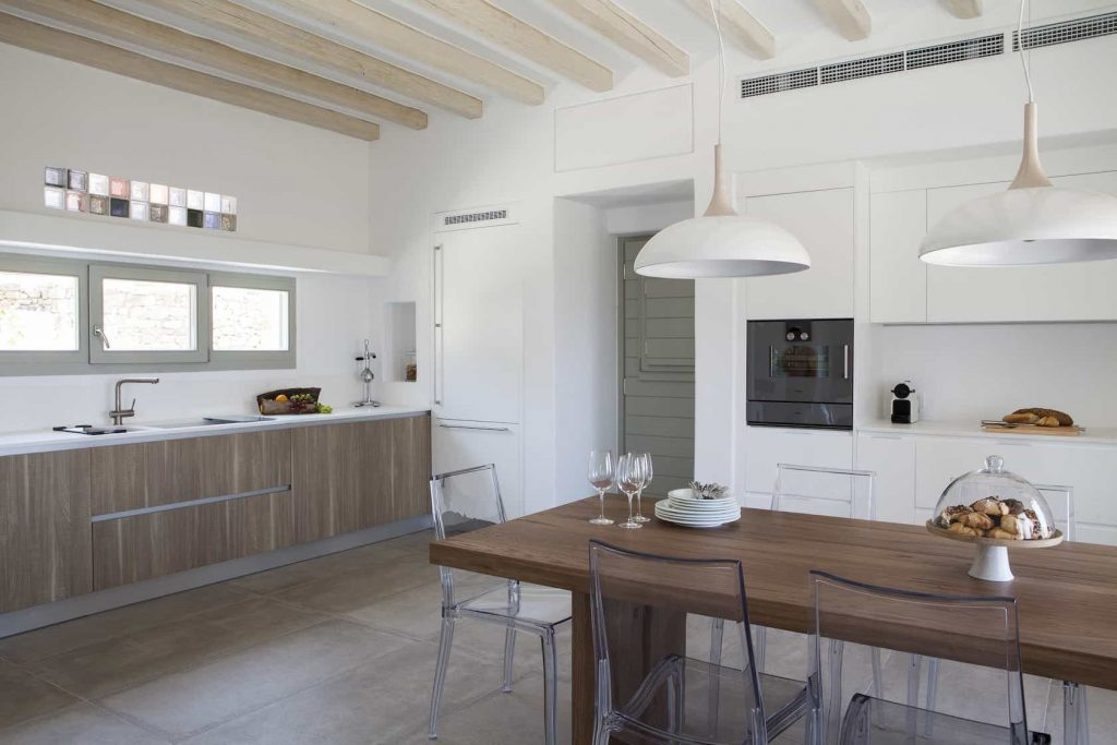 Mykonos luxury villa Nalenia39