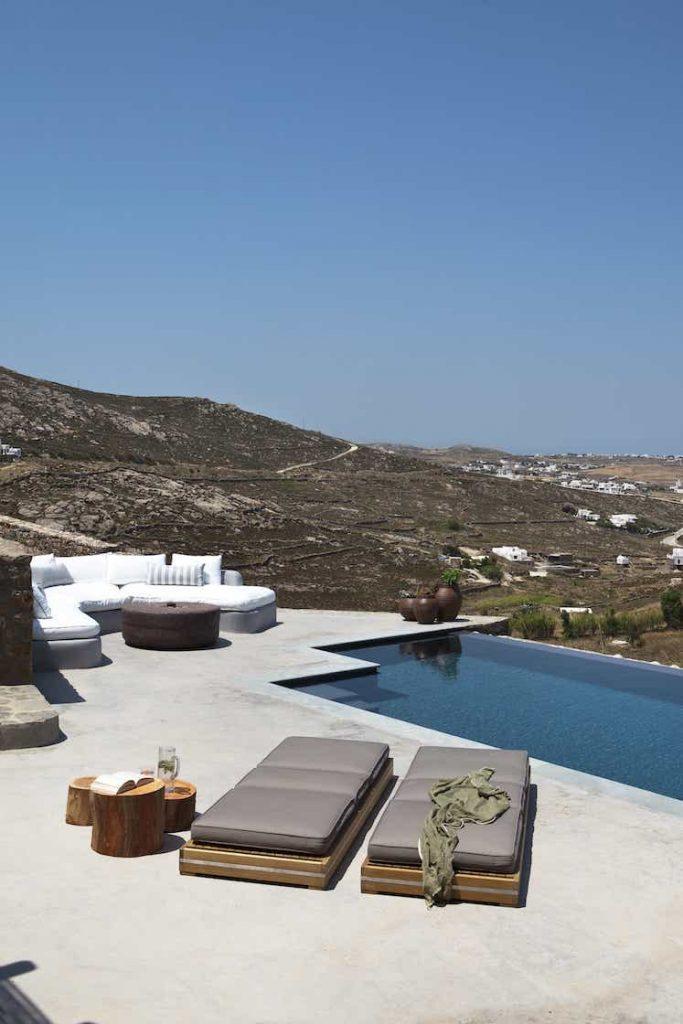 Mykonos luxury villa Nalenia4