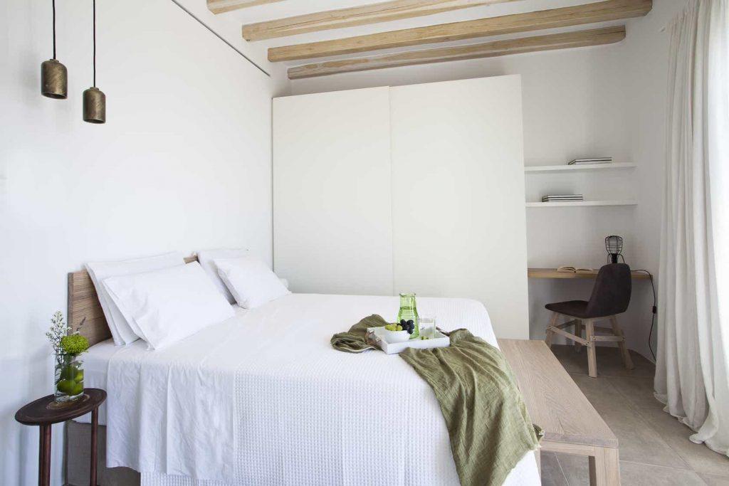 Mykonos luxury villa Nalenia41