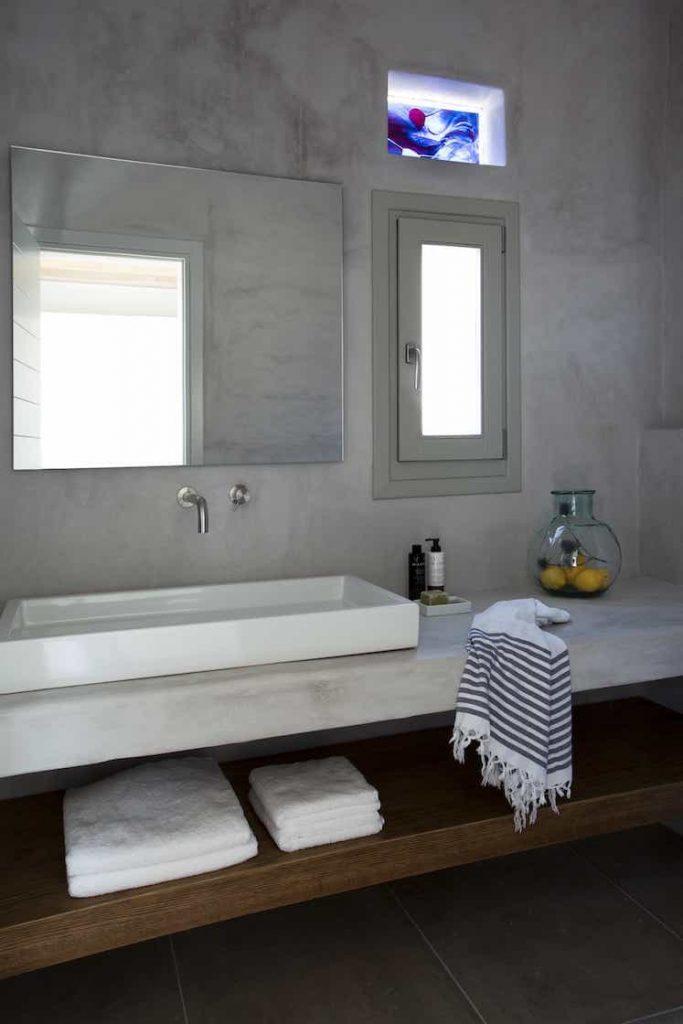 Mykonos luxury villa Nalenia42