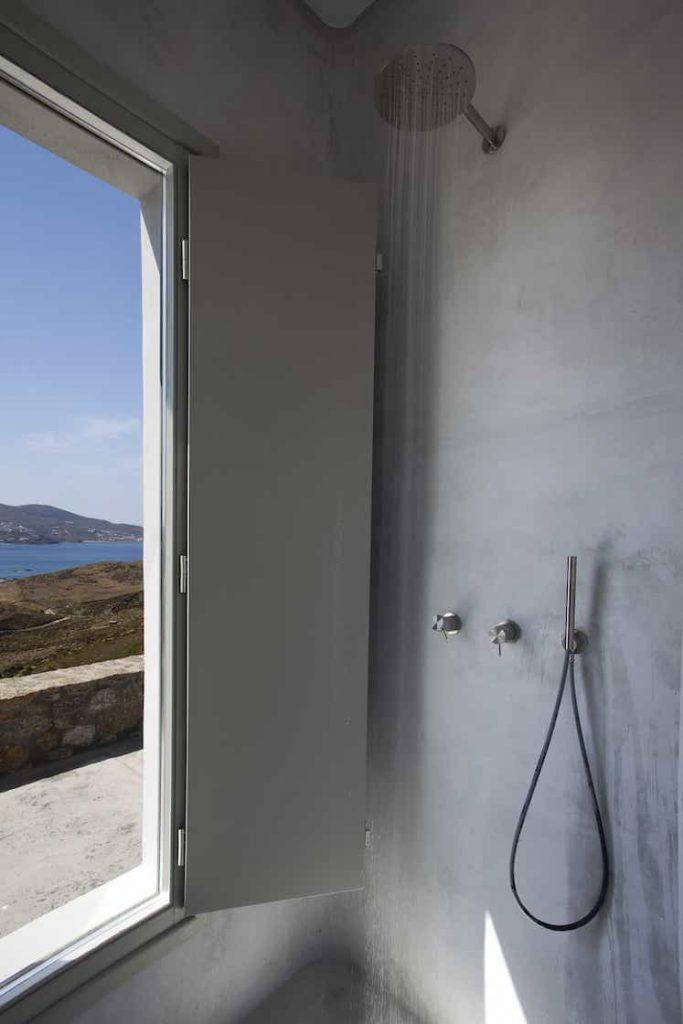 Mykonos luxury villa Nalenia43