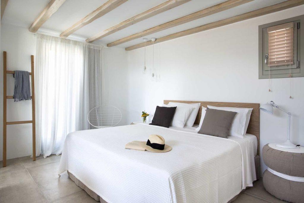 Mykonos luxury villa Nalenia44