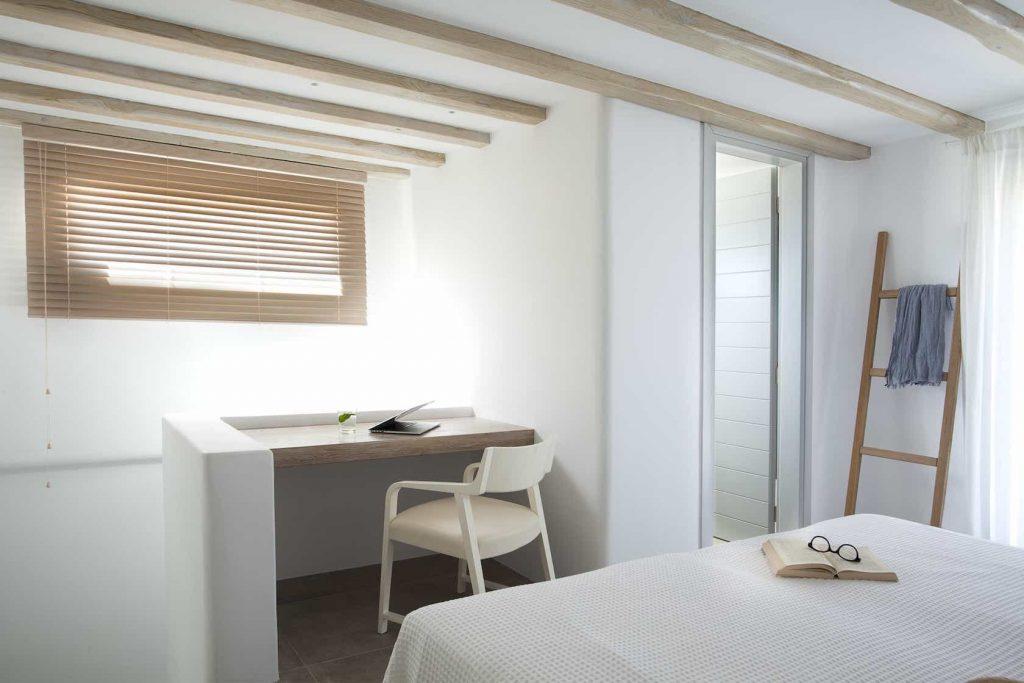 Mykonos luxury villa Nalenia45