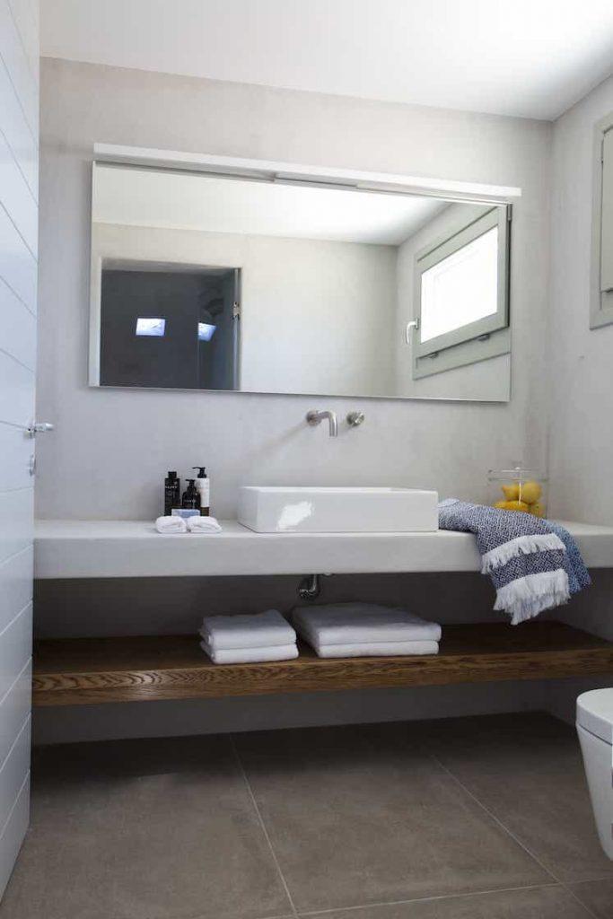 Mykonos luxury villa Nalenia46