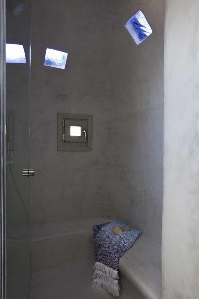 Mykonos luxury villa Nalenia47