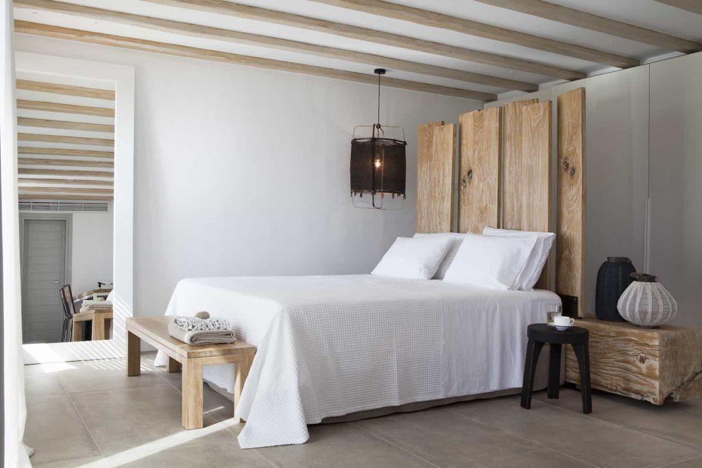 Mykonos luxury villa Nalenia48