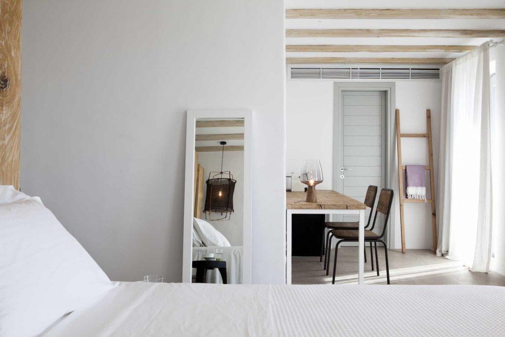Mykonos luxury villa Nalenia49