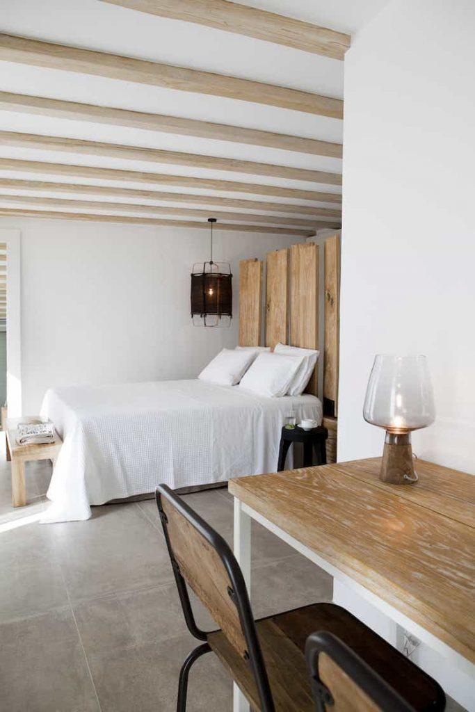Mykonos luxury villa Nalenia50