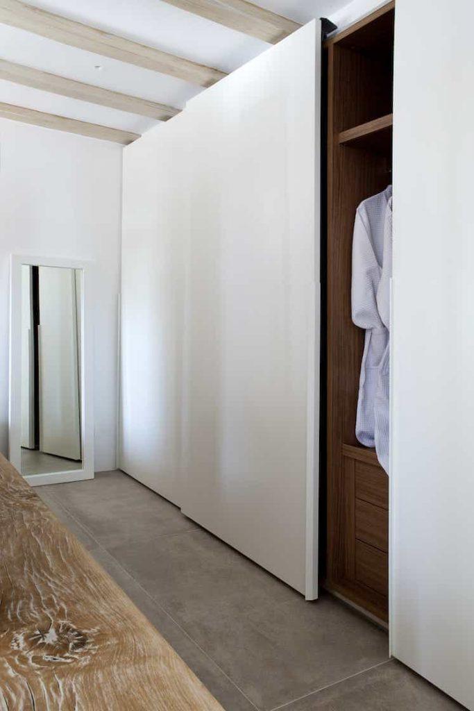Mykonos luxury villa Nalenia51