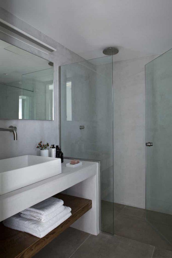 Mykonos luxury villa Nalenia52