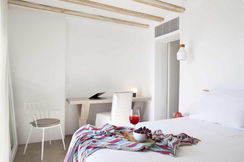 Mykonos luxury villa Nalenia53