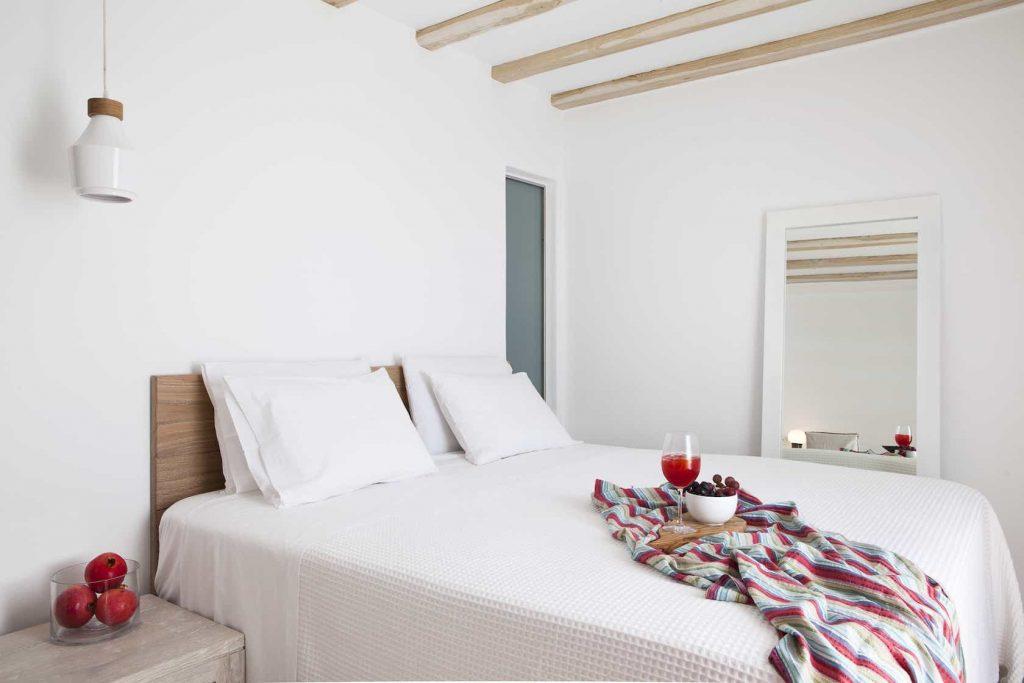 Mykonos luxury villa Nalenia54