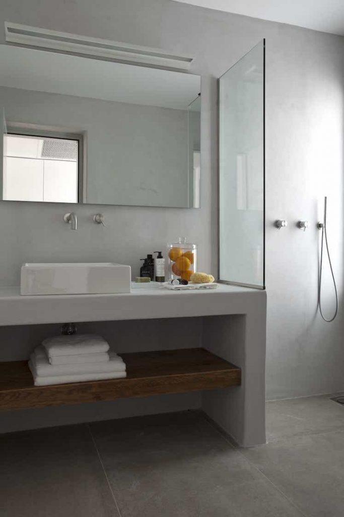 Mykonos luxury villa Nalenia55