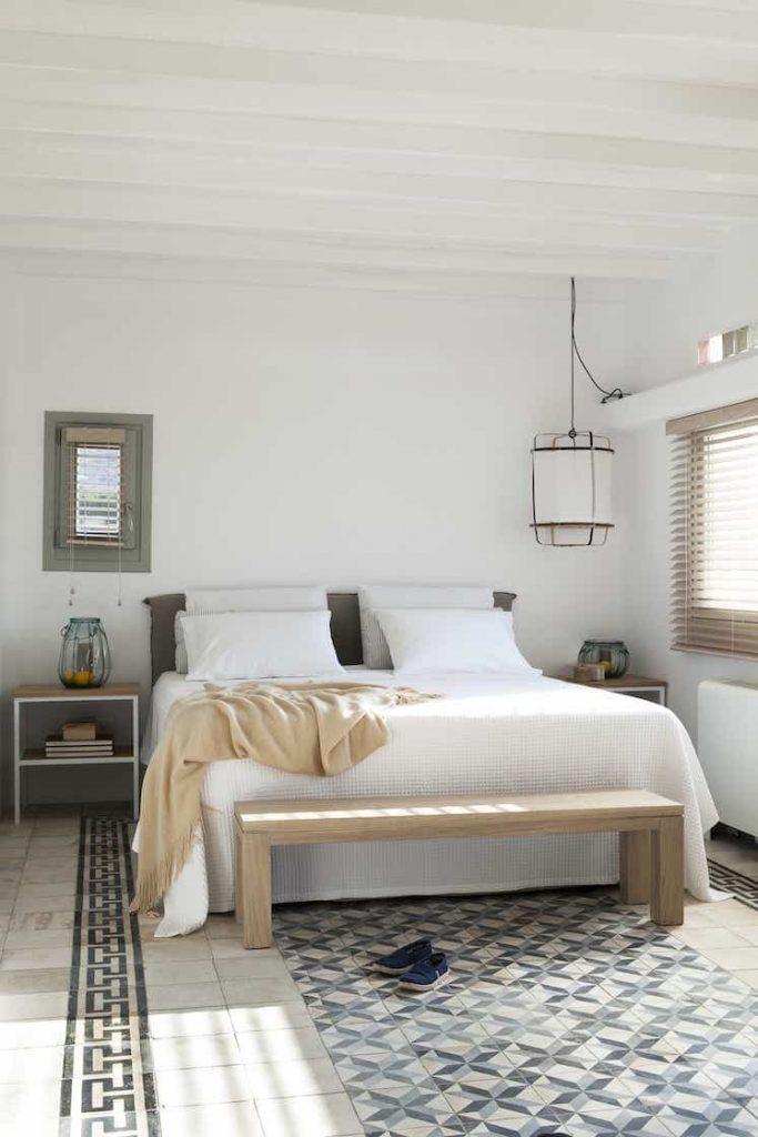 Mykonos luxury villa Nalenia56