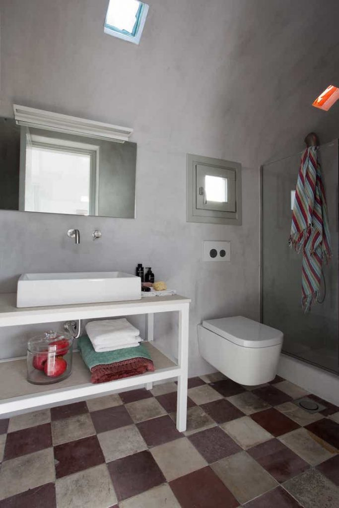 Mykonos luxury villa Nalenia57