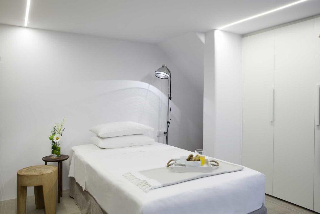 Mykonos luxury villa Nalenia58