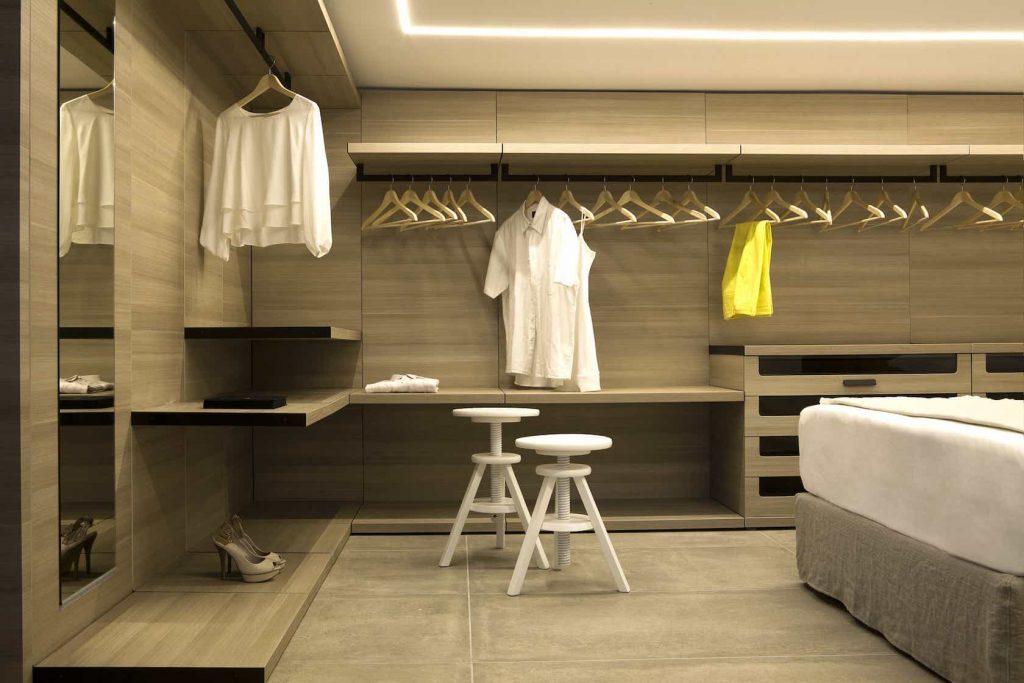 Mykonos luxury villa Nalenia59