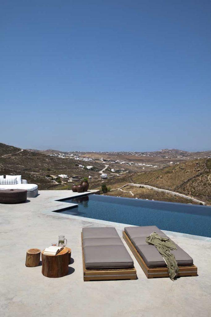 Mykonos luxury villa Nalenia6