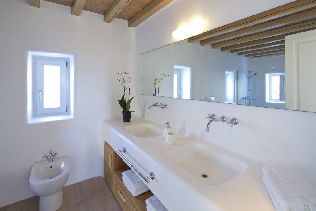 Mykonos Luxury Villa Naomi20