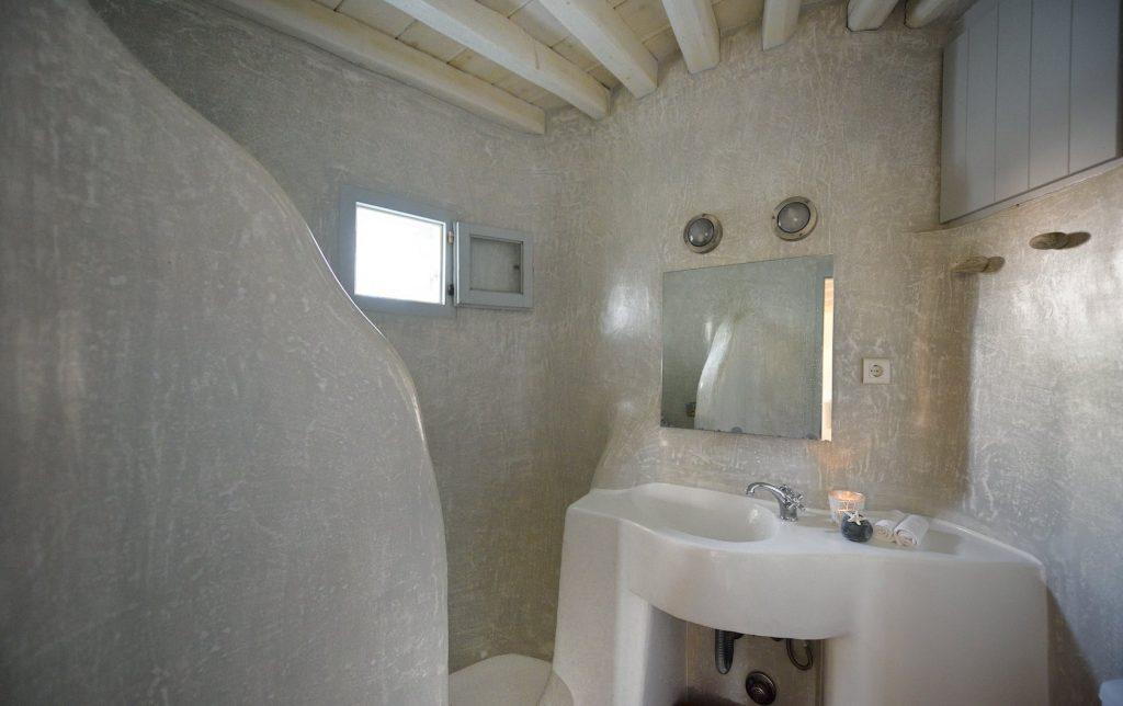 Mykonos Luxury Villa Narcissa 17