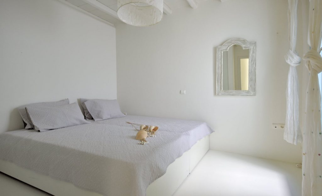 Mykonos Luxury Villa Narcissa 21