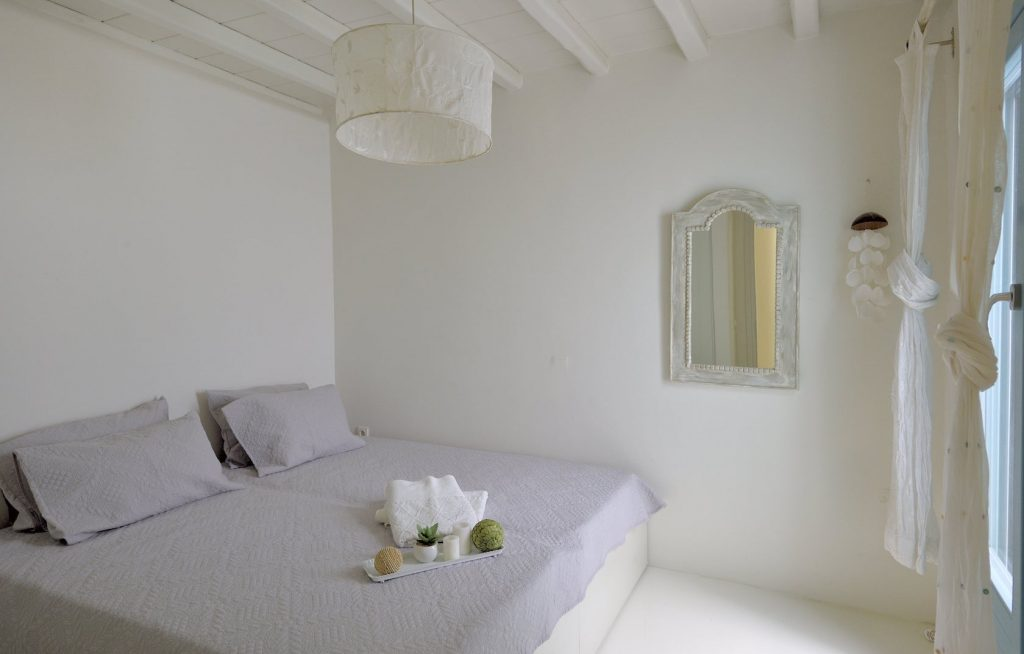 Mykonos Luxury Villa Narcissa 22