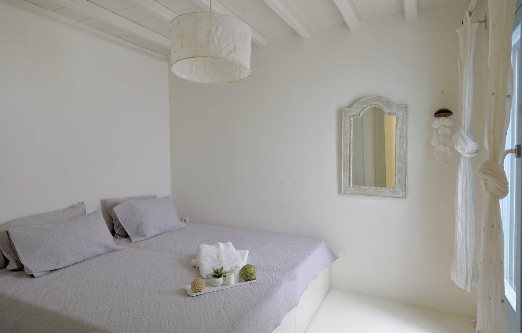 Mykonos Luxury Villa Narcissa 22