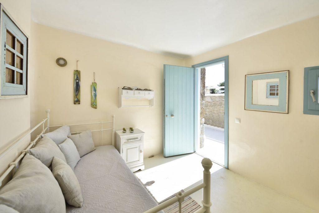 Mykonos Luxury Villa Narcissa 24