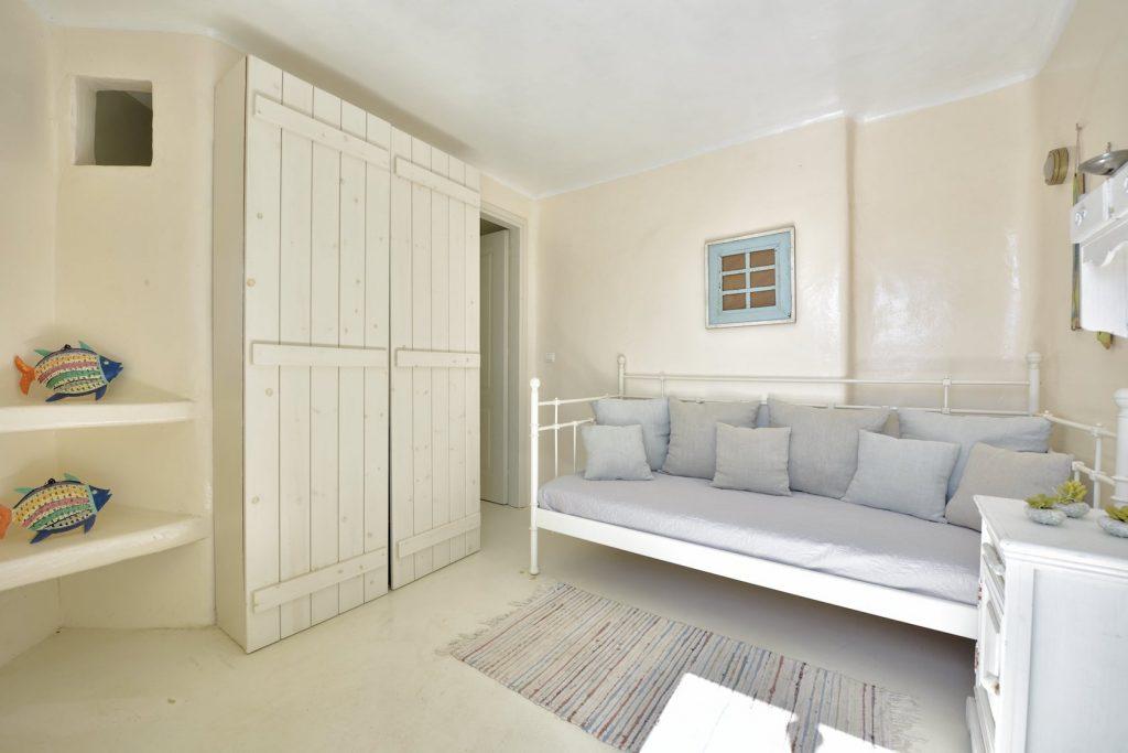 Mykonos Luxury Villa Narcissa 25