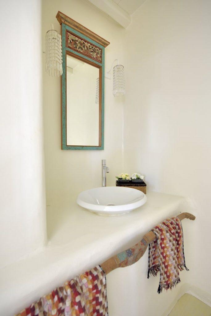 Mykonos Luxury Villa Narcissa 27