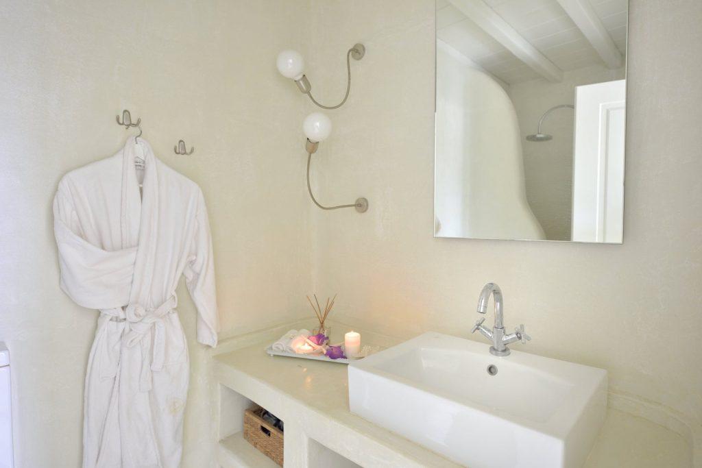 Mykonos Luxury Villa Narcissa 5
