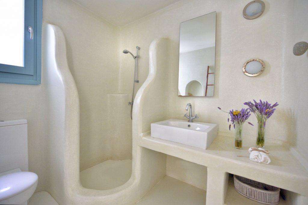 Mykonos Luxury Villa Narcissa 7