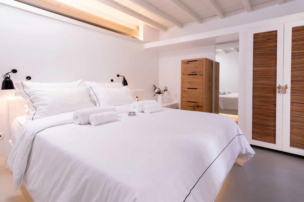 Mykonos luxury villa Neli3