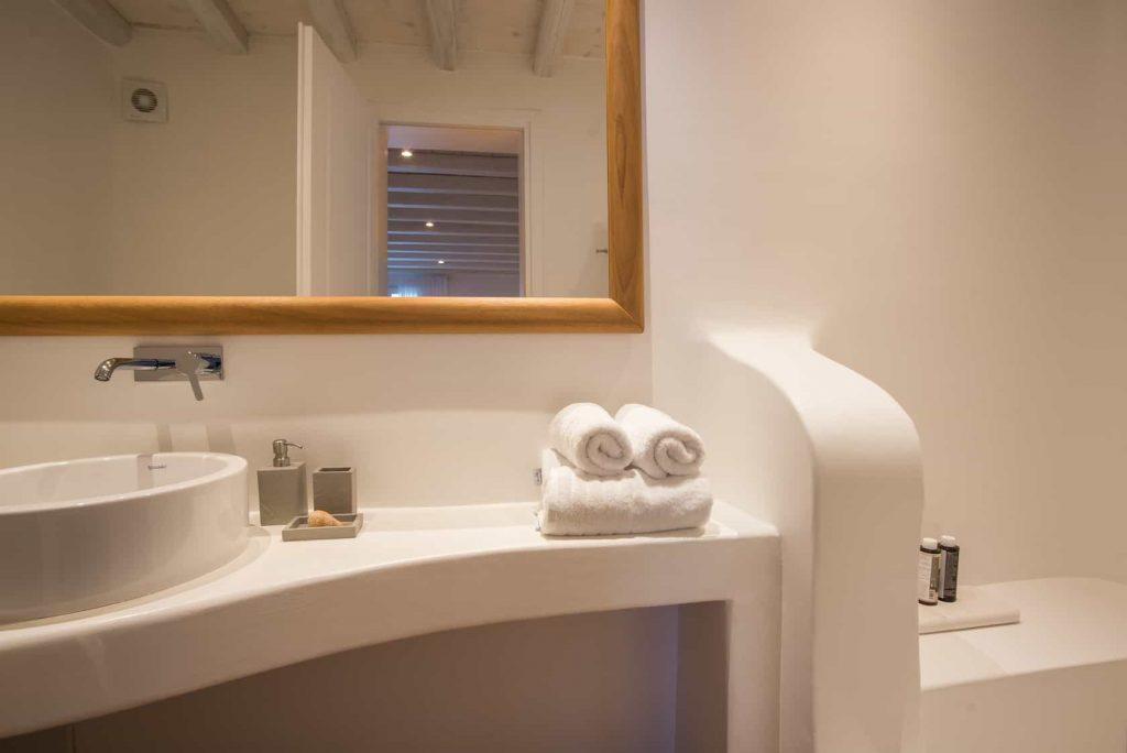 Mykonos luxury villa Nephele24