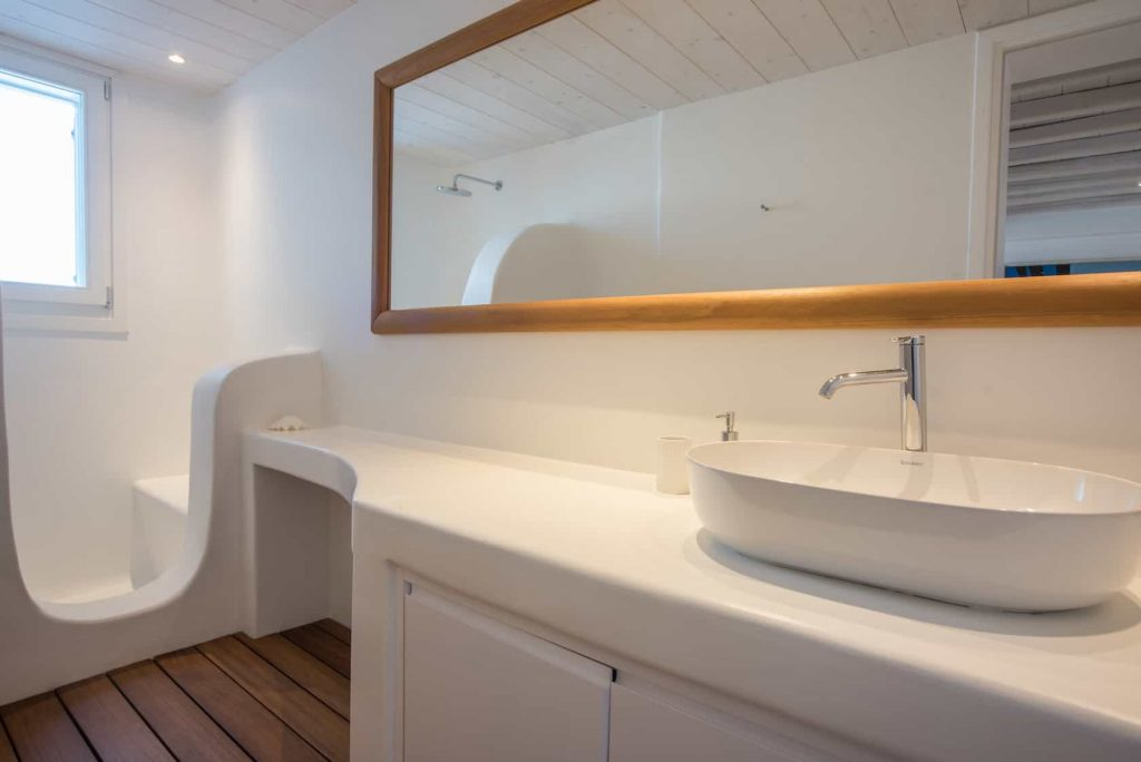 Mykonos luxury villa Nephele26