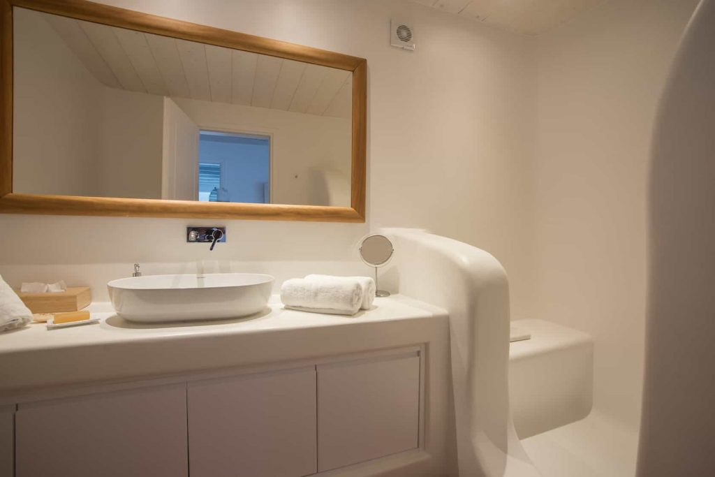 Mykonos luxury villa Nephele30