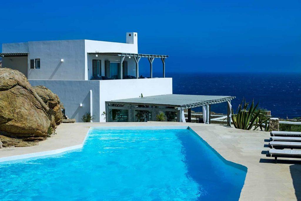 mukonos luxury villa noel 00001