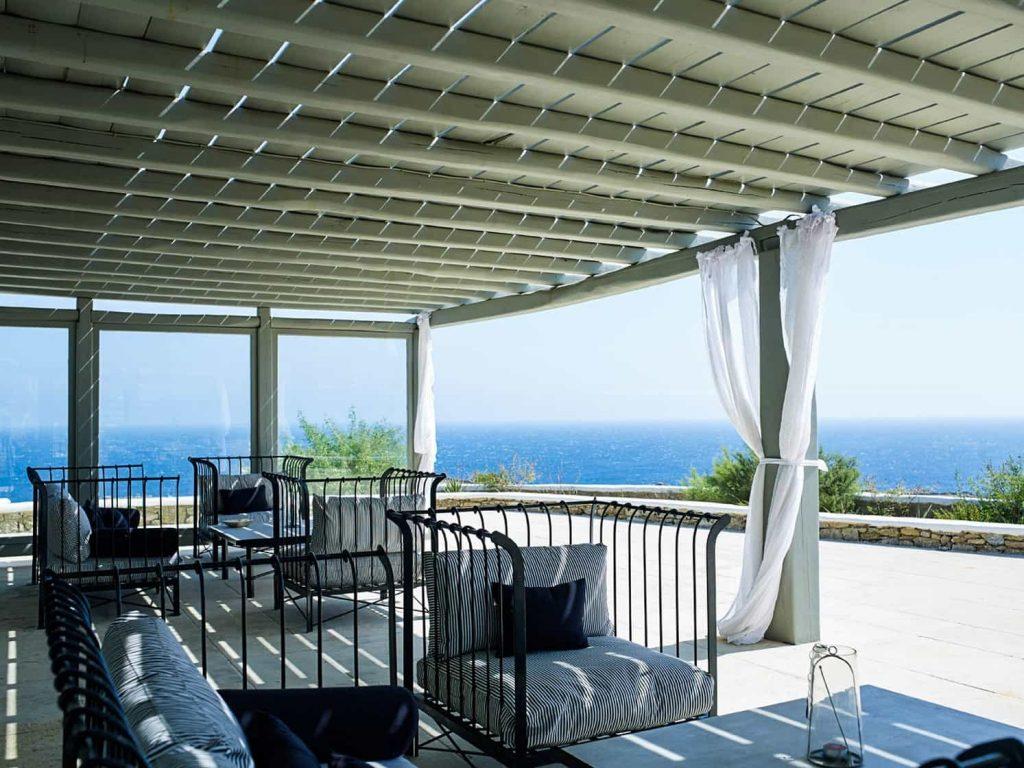mukonos luxury villa noel 00002