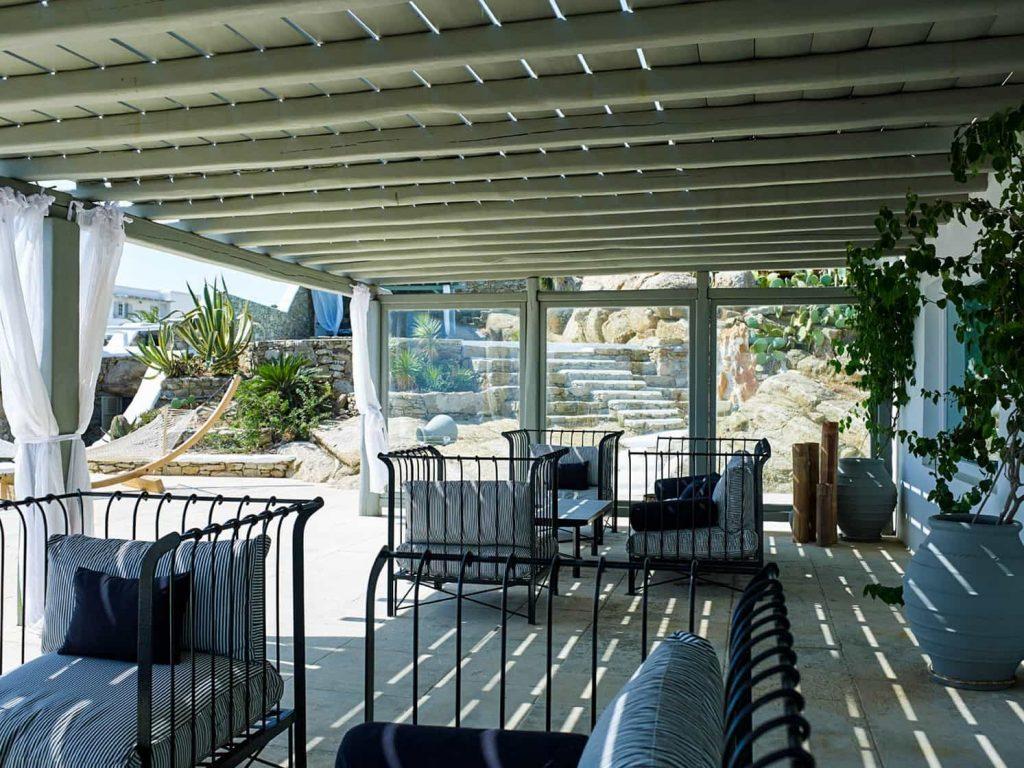 mukonos luxury villa noel 00003