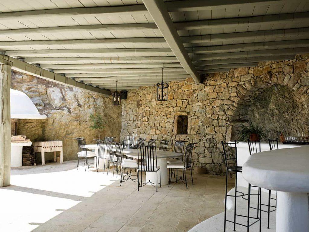 mukonos luxury villa noel 00005