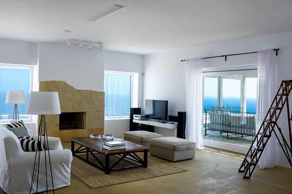 mukonos luxury villa noel 00006